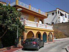 Xalet en venda Puerto de la Torre a Málaga - 416328819