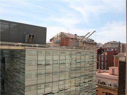 Piso en alquiler en calle Taquigraf Garriga, Les corts en Barcelona - 415616560