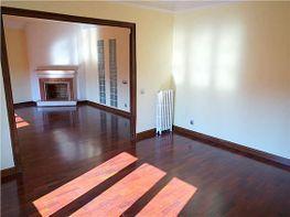 Wohnung in verkauf in calle Sant Gervasi de Cassoles, Sant Gervasi – La Bonanova in Barcelona - 402465411