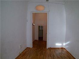 Oficina en alquiler en calle Consell de Cent, Eixample dreta en Barcelona - 407350731