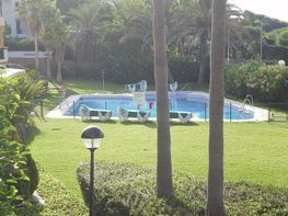 Pis en lloguer Elviria a Marbella - 229082906