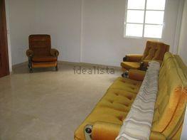 Xalet en venda Nagüeles Alto a Marbella - 229083452