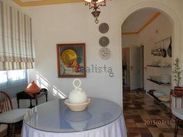 Xalet en lloguer Nagüeles Alto a Marbella - 229409619