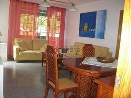 Pis en venda Nagüeles Alto a Marbella - 230936093