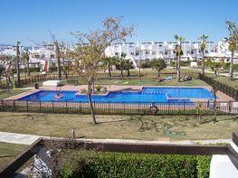 Piso en alquiler en Alhama de Murcia - 258915028