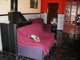 Piso en alquiler en Alhama de Murcia - 302883012