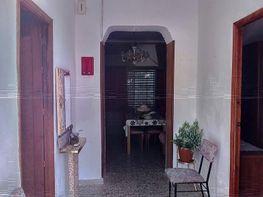 Casa adosada en venta en Alhama de Murcia