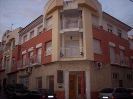 Wohnung in verkauf in Alhama de Murcia - 18993122