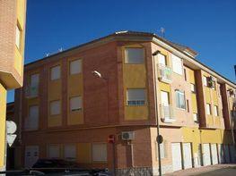 Wohnung in verkauf in Alhama de Murcia - 19411910