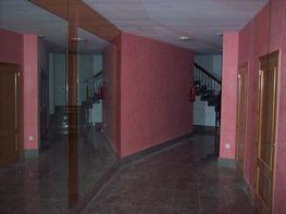 Wohnung in verkauf in Alhama de Murcia - 19444765