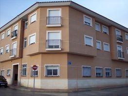 Wohnung in verkauf in Alhama de Murcia - 19667687
