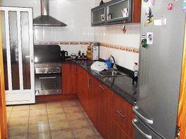 Dúplex en venta en Alhama de Murcia