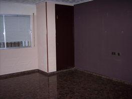 Piso en alquiler en Alhama de Murcia - 104859617