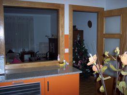 Piso en alquiler en Alhama de Murcia - 105316726