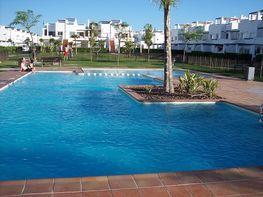 Piso en alquiler en Alhama de Murcia - 240681558