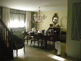 Casa en venda calle Noja, Noja - 34157500