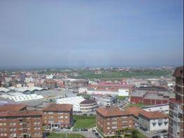 Petit appartement de vente à calle Cardenal Herrera Oria, Cazoña à Santander - 46932930