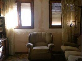 Petit appartement de vente à calle Magallanes, Centro à Santander - 50225332