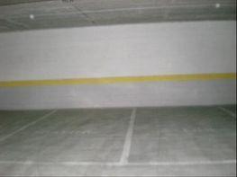 Parking de location à calle Luciano Malumbres, Peñacastillo - Nueva Montaña à Santander - 99945063