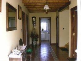 Maison de vente à Cabuérniga - 5401830