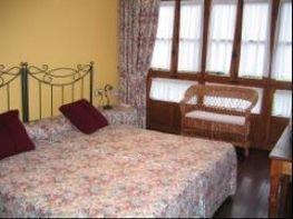 Casa rural en venda Cabuérniga - 6342111