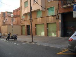 Geschäftslokal in verkauf in calle Lorenzale, Camp de l´Arpa in Barcelona - 110224528
