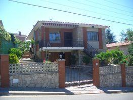 Xalet en venda carrer Font Malesa, Masquefa Pueblo a Masquefa - 117698061