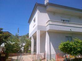 Xalet en venda carrer Chopin, Piera - 119631454