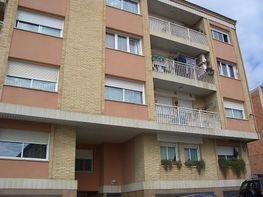 Wohnung in verkauf in calle Rogelio Rojo, Masquefa Pueblo in Masquefa - 155762492