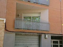 Casa adossada en venda carrer Sant Lluis, Vilanova del Camí - 191330610