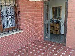 Haus in verkauf in calle Pica D'estats, Can Parellada in Masquefa - 200256797