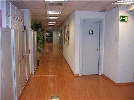 Oficina en lloguer calle Orense, Castillejos a Madrid - 371741785