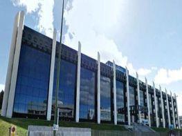 Oficina en lloguer Moraleja, La - 386325510