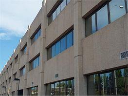 Oficina en alquiler en calle Gobelas, Moncloa en Madrid - 386327073