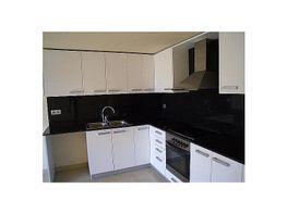 Duplex en vendita en Sant Llorenç d´Hortons - 322693754