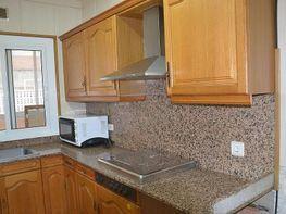 Appartamento en vendita en Sant Sadurní d´Anoia - 332729789