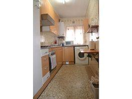 Appartamento en vendita en Sant Sadurní d´Anoia - 340957026