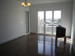 Appartamento en affitto en Sant Sadurní d´Anoia - 357250814