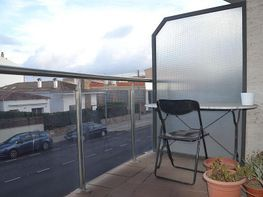 Appartamento en vendita en Sant Sadurní d´Anoia - 363770776