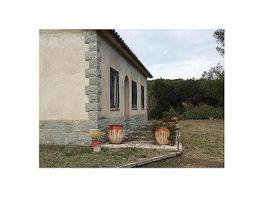 Casale en vendita en Sant Llorenç d´Hortons - 365173264