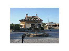 Villa en vendita en Piera - 370267544
