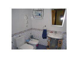 Appartamento en vendita en Sant Sadurní d´Anoia - 370267571