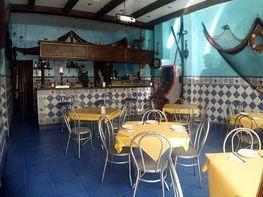 Foto_01 - Local en alquiler en Estepona - 384626414