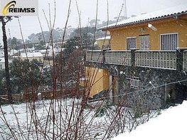 Freistehendes haus in verkauf in Maçanet de la Selva - 388002679