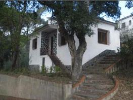 Freistehendes haus in verkauf in Maçanet de la Selva - 249704472