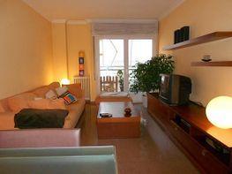 Wohnung in verkauf in calle Campcardós, Santa Eugenia in Girona - 413529993