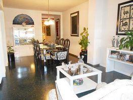 Wohnung in verkauf in calle Jaume I, Centre in Girona - 343824399