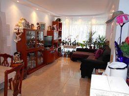 Wohnung in verkauf in plaza Maria Auxiliadora, Girona - 343824519