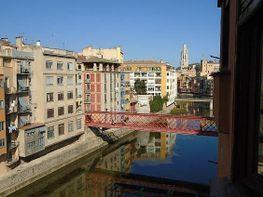 Wohnung in verkauf in rambla Llibertat, Centre in Girona - 343824585
