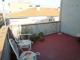 Ático en venta en calle Saragossa, Girona - 407409879